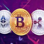 Best Cryptocurrencies to Buy Now