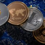 How to Achieve Big in the Crypto Industry