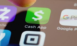 How to Buy Bitcoin With Cash App