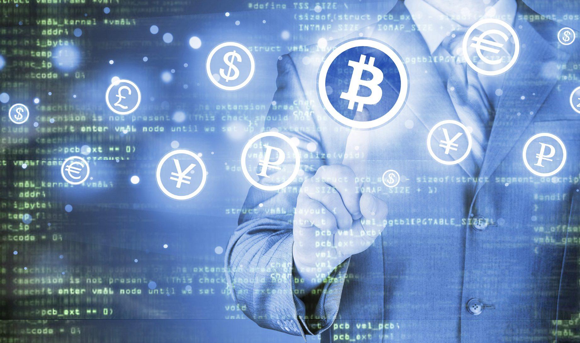 Where Do I Sell My Bitcoin?