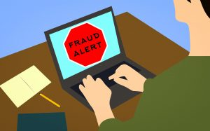 FOREX is Fraud?