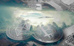 Key Benefits of Crypto Investment
