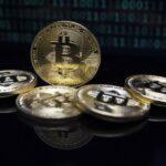 bitcoin-g74e99e291_1920